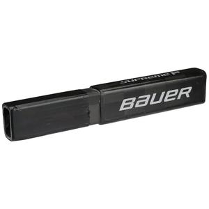 "Bauer Bauer S16 Supreme - 4"" Composite Replacement Stick Butt End"