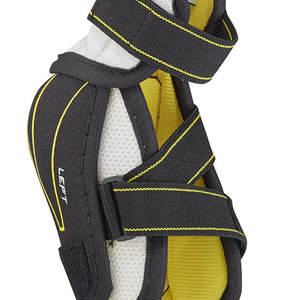 CCM CCM S19 Super Tacks AS1 Elbow Pad - Youth