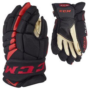 CCM CCM S21 JetSpeed FT4 Hockey Gloves - Senior