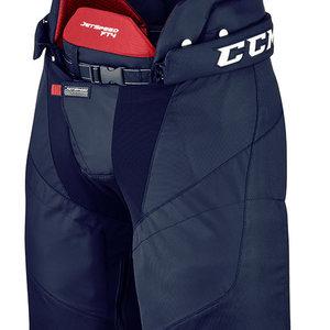 CCM CCM S21 JetSpeed FT4 Hockey Pant - Senior