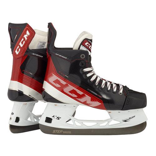 CCM CCM S21 JetSpeed FT4 Pro Ice Hockey Skate - Senior