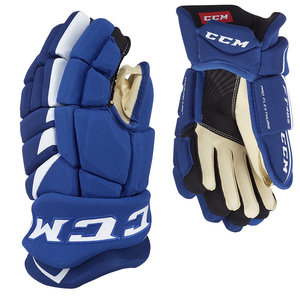 CCM CCM S21 JetSpeed FT485 Hockey Gloves - Senior