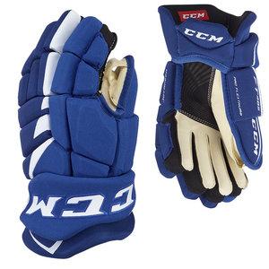 CCM CCM S21 JetSpeed FT485 Hockey Gloves - Junior