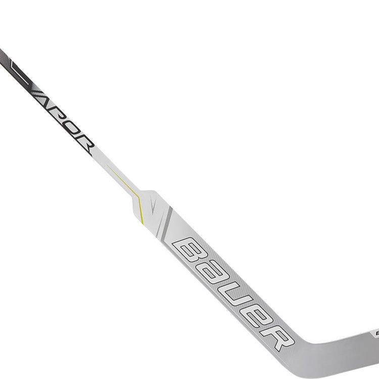 Bauer Bauer S21 Vapor 3X Goal Stick - Junior