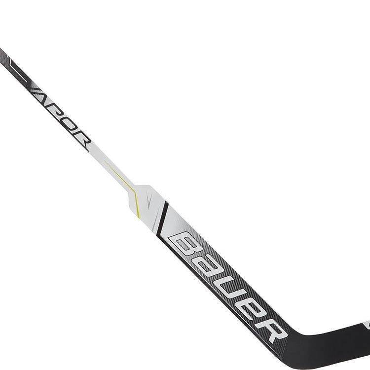 Bauer Bauer S21 Vapor 3X Goal Stick - Intermediate