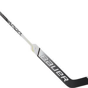 Bauer Bauer S21 Vapor 3X Goal Stick - Senior