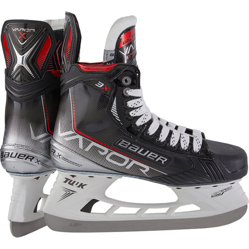 Bauer Bauer S21 Vapor 3X Ice Hockey Skate - Intermediate