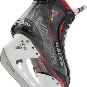Bauer Bauer S21 Vapor 3X Pro Ice Hockey Skate - Senior