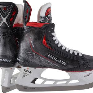 Bauer Bauer S21 Vapor 3X Pro Ice Hockey Skate - Junior