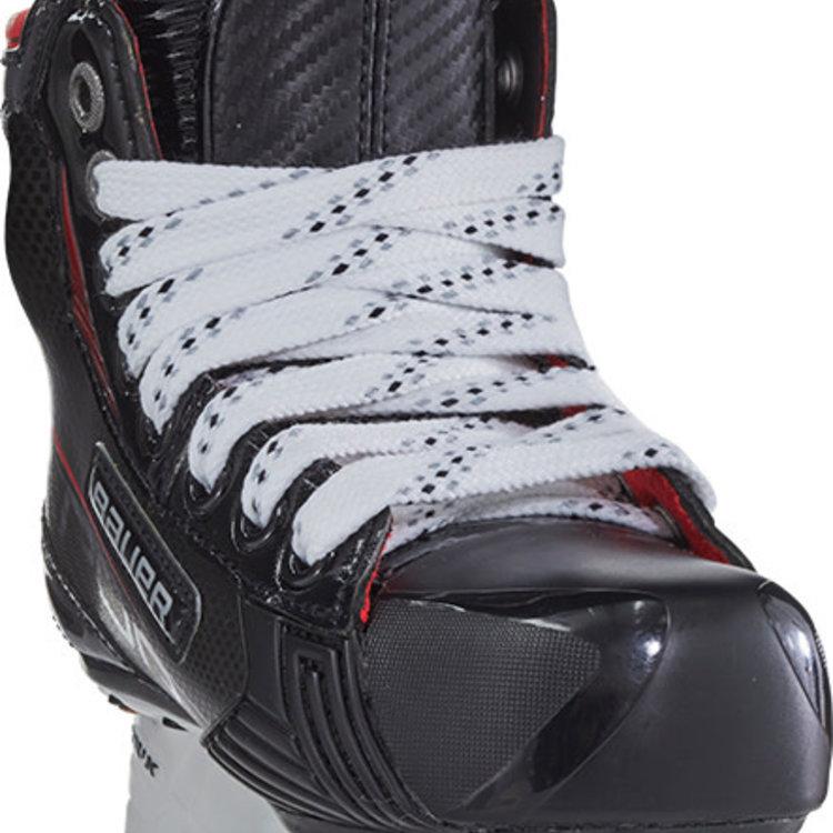 Bauer Bauer S21 Vapor 3X Pro Ice Hockey Skate - Youth