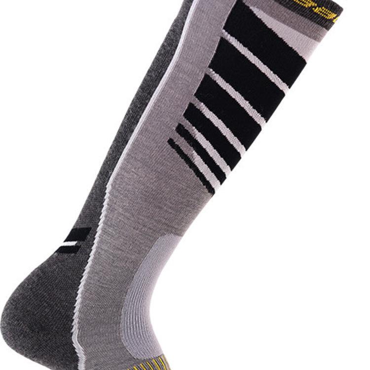 Bauer Bauer S21 Pro Supreme Tall Skate Sock