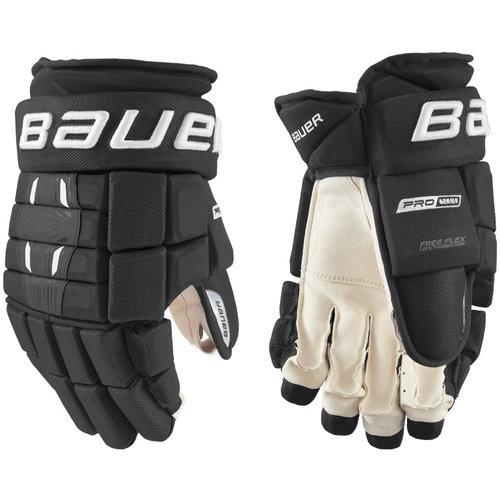 Bauer Bauer S21 Pro Series Hockey Glove - Senior