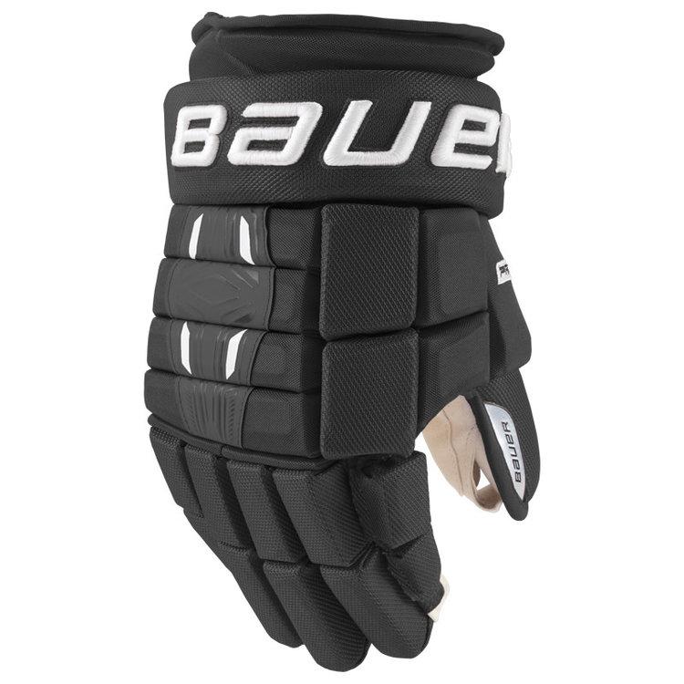 Bauer Bauer S21 Pro Series Hockey Glove - Intermediate