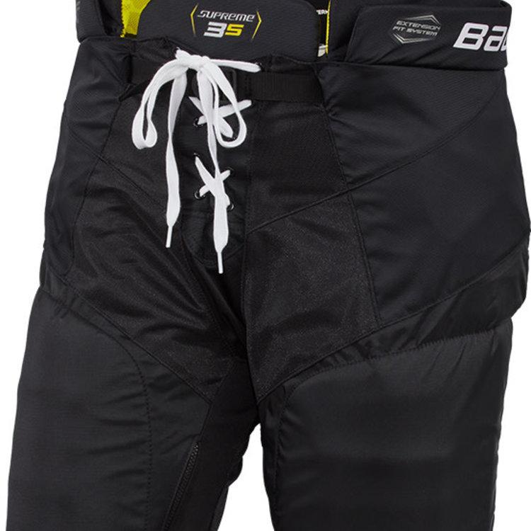 Bauer Bauer S21 Supreme 3S Hockey Pant - Senior