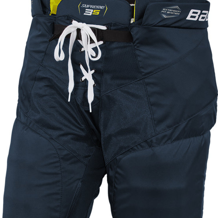 Bauer Bauer S21 Supreme 3S Hockey Pant - Intermediate