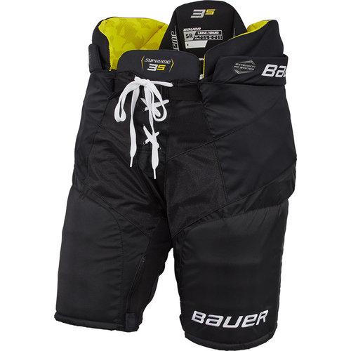 Bauer Bauer S21 Supreme 3S Hockey Pant - Junior