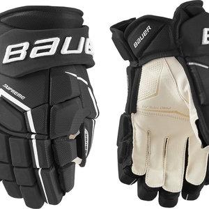 Bauer Bauer S21 Supreme 3S Pro Hockey Glove - Senior
