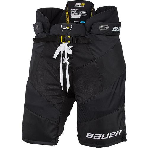 Bauer Bauer S21 Supreme 3S Pro Hockey Pant - Intermediate