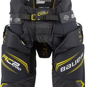 Bauer Bauer S21 Supreme ACP Pro Girdle - Intermediate
