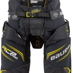 Bauer Bauer S21 Supreme ACP Pro Girdle - Junior