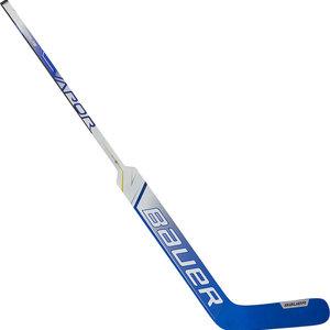 Bauer Bauer S21 Vapor Hyperlite Goal Stick - Senior