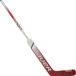 Bauer Bauer S21 Vapor Hyperlite Goal Stick - Intermediate