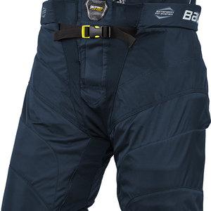 Bauer Bauer S21 Supreme UltraSonic Hockey Pant - Senior