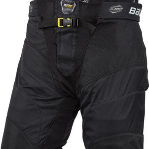 Bauer Bauer S21 Supreme UltraSonic Hockey Pant - Intermediate