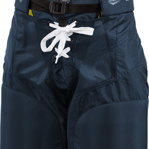 Bauer Bauer S21 Supreme UltraSonic Hockey Pant - Youth