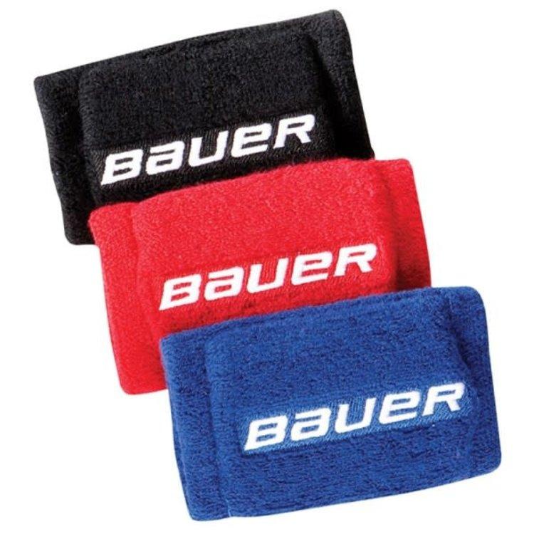Bauer Bauer Wrist Guard - Pair