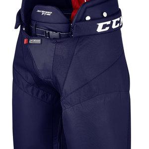 CCM CCM S21 JetSpeed FT485 Hockey Pant - Junior