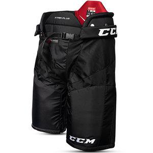 CCM CCM S21 JetSpeed XTRA PLUS Hockey Pant - Senior