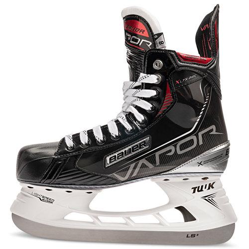 Bauer Bauer S21 Vapor XLTX Pro Ice Hockey Skate - Senior