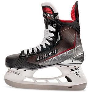 Bauer Bauer S21 Vapor XLTX Pro+ Ice Hockey Skate - Senior