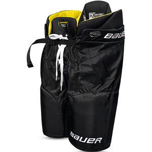 Bauer Bauer S21 Supreme Ignite Pro Hockey Pant - Intermediate