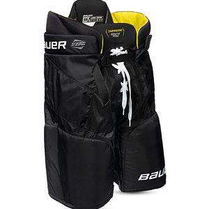 Bauer Bauer S21 Supreme Ignite Pro Hockey Pant - Senior
