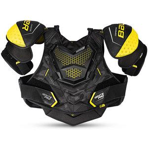 Bauer Bauer S21 Supreme Ignite Pro Shoulder Pad - Intermediate