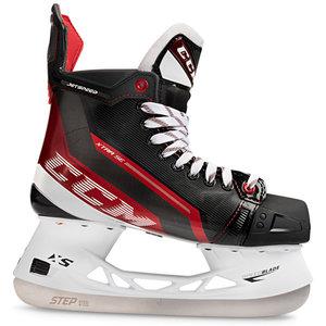 CCM CCM S21 JetSpeed XTRA SE Ice Hockey Skate - Intermediate
