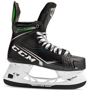 CCM CCM S21 Ribcor MAXX PLUS Ice Hockey Skate - Junior