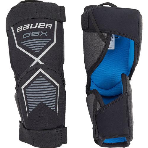Bauer Bauer GSX Knee Guard - Junior