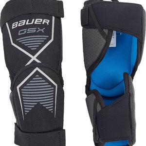 Bauer Bauer GSX Knee Guard - Youth