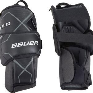 Bauer Bauer Pro Knee Guard - Senior