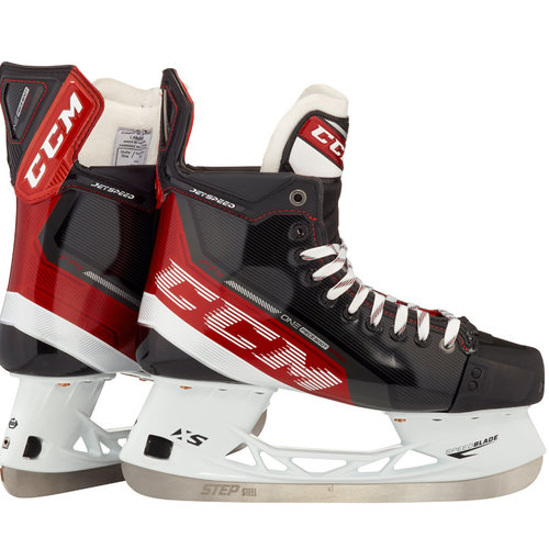 CCM CCM S21 JetSpeed FT4 Ice Hockey Skate - Intermediate