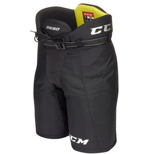 CCM CCM S21 Tacks 9550 Hockey Pant - Youth