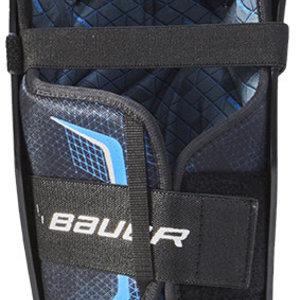 Bauer Bauer S21 X Shin Guard - Intermediate