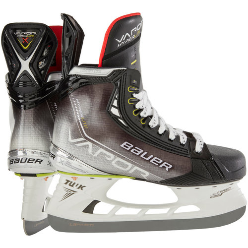Bauer Bauer S21 Vapor Hyperlite Ice Hockey Skate - Senior