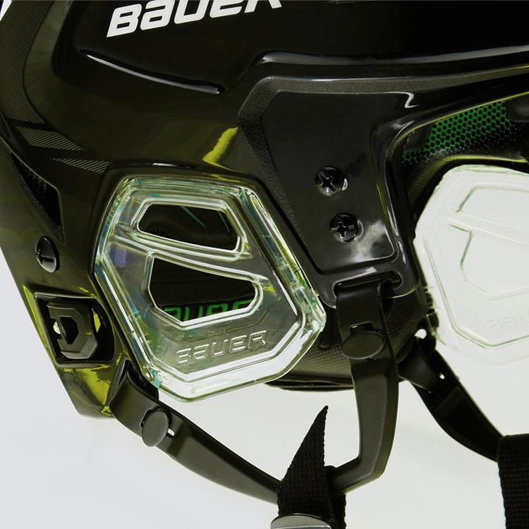 Bauer Bauer S21 HyperLite Helmet - ONLY