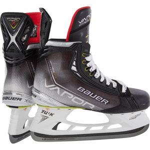 Bauer Bauer S21 Vapor Hyperlite Ice Hockey Skate - Intermediate