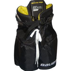 Bauer Bauer S21 Supreme Ignite Pro Hockey Pant - Junior