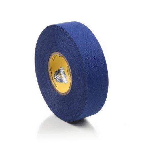 Howies Hockey Howies Hockey Tape - 1 inch x 25 Yards - Royal